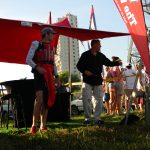 The Dusi Canoe Marathon and your business