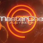 MasterChef and performance management