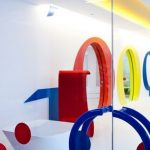 Hiring – Insights From Google