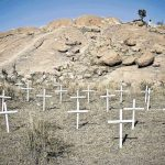 Avoiding Marikana: Four Years On