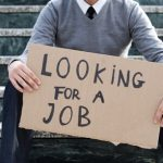 Job Hunting 1: The First Rule