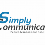 Training with Simply Communicate in 2017