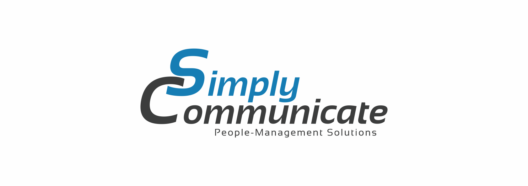 SIMPLYCOMM SS1
