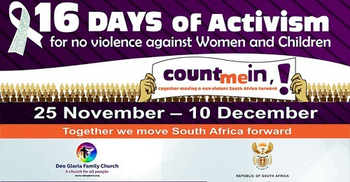 16 days of activism 2017 reduced