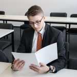 Employment contracts: Welcome don't overwhelm
