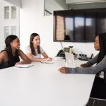 Hiring doesn't fill a post; it changes the organisation