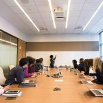 Employment Equity training and reporting – get help today