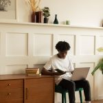 'Take your chair home' – How does your business feel?